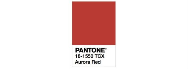 how-to-add-the-pantones-new-fall-colors-to-your-home-3 Pantone How to Add the Pantone's New Fall Colors to Your Home How to Add the Pantone   s New Fall Colors to Your Home 3 620x229