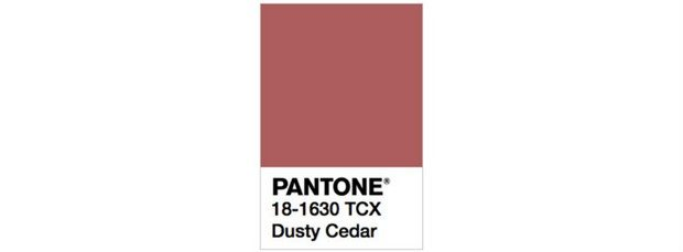 how-to-add-the-pantones-new-fall-colors-to-your-home-5 Pantone How to Add the Pantone's New Fall Colors to Your Home How to Add the Pantone   s New Fall Colors to Your Home 5 620x229