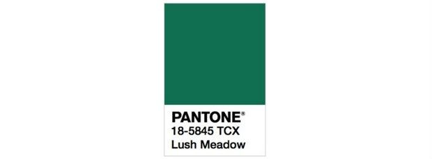 how to add pantone colour on indesign