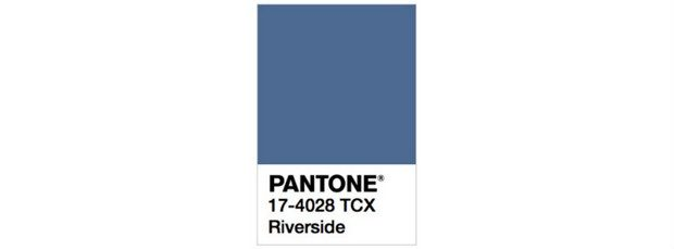 how-to-add-the-pantones-new-fall-colors-to-your-home-8 Pantone How to Add the Pantone's New Fall Colors to Your Home How to Add the Pantone   s New Fall Colors to Your Home 8 620x229