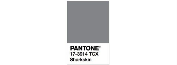 how-to-add-the-pantones-new-fall-colors-to-your-home-9 Pantone How to Add the Pantone's New Fall Colors to Your Home How to Add the Pantone   s New Fall Colors to Your Home 9 620x229