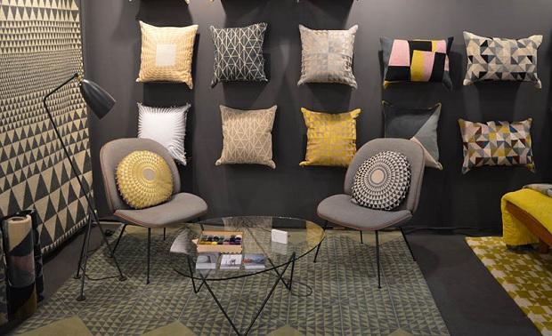 What s new for maison et objet paris in september - Salon maisons et objets ...