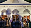 What to Visit in London - LAPADA Art and Antiques Fair 2016 (21)