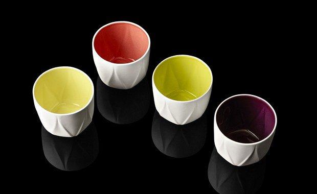 Newest Product Collection At Maison Et Objet Zaha Hadid Zaha Hadid's Newest Product Collection At Maison Et Objet Zaha Hadids Newest Product Collection At Maison Et Objet 1 620x380