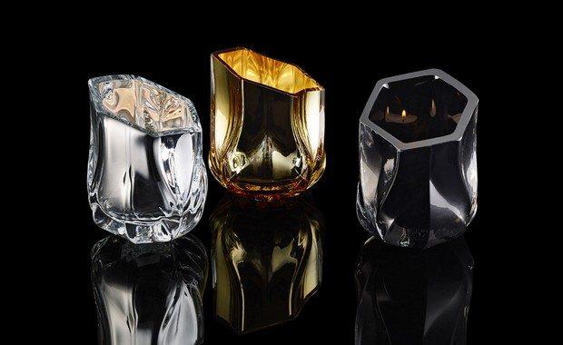 Newest Product Collection At Maison Et Objet Zaha Hadid Zaha Hadid's Newest Product Collection At Maison Et Objet Zaha Hadids Newest Product Collection At Maison Et Objet 2 620x380