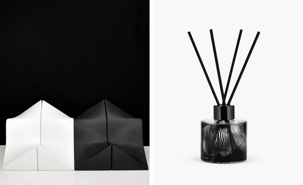 Newest Product Collection At Maison Et Objet Zaha Hadid Zaha Hadid's Newest Product Collection At Maison Et Objet Zaha Hadids Newest Product Collection At Maison Et Objet 3 620x380