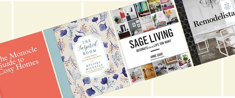 Design 12 New Design And Art Books To Read Before 2017 13 New Design And Art Books To Read Before 2017 14