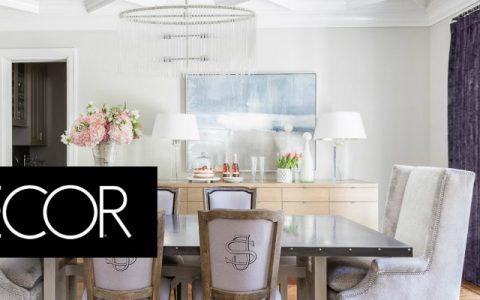 elle decor 5 Interior Design Tips by ELLE Decor for Luxury Interiors 5 Interior Design Tips by ELLE Decor for Luxury Interiors 7 480x300