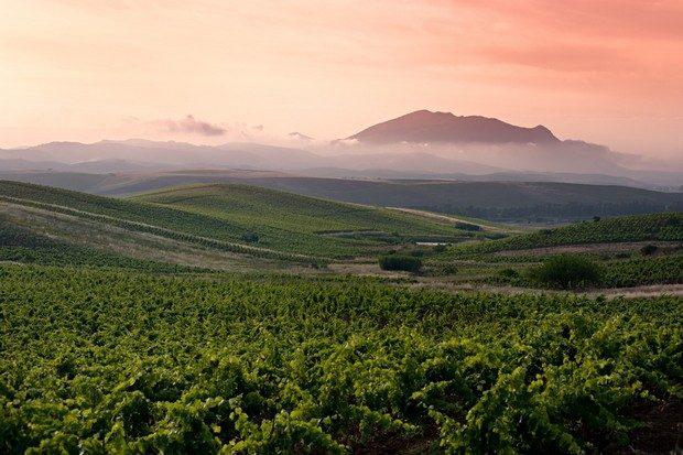 7-luxurious-and-under-the-radar-wine-destinations-12 Wine Destinations 7 Luxurious and Under-the-Radar Wine Destinations 7 Luxurious and Under the Radar Wine Destinations 12 1 620x413