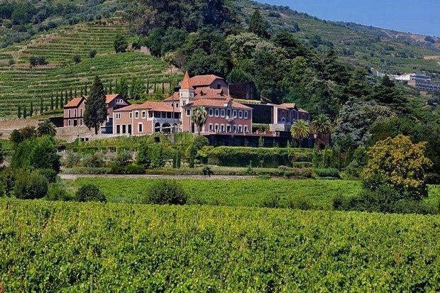 7-luxurious-and-under-the-radar-wine-destinations-3 Wine Destinations 7 Luxurious and Under-the-Radar Wine Destinations 7 Luxurious and Under the Radar Wine Destinations 3 620x413