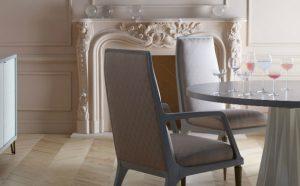 Jean-Louis Deniot Designs Collection for Baker
