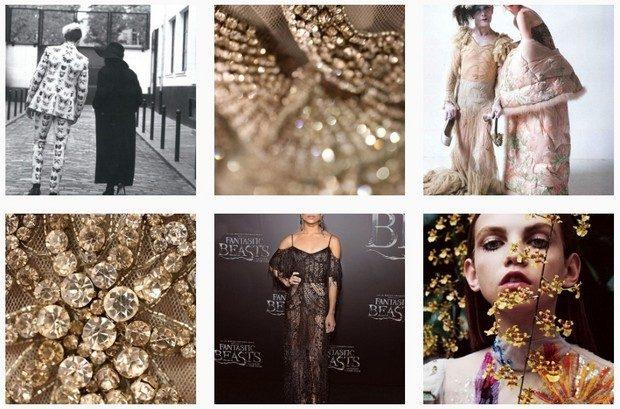 12-inspiring-instagram-feeds-from-top-luxury-brands-10 Luxury Brands 10 Inspiring Instagram Feeds From Top Luxury Brands 12 Inspiring Instagram Feeds From Top Luxury Brands 10 620x409