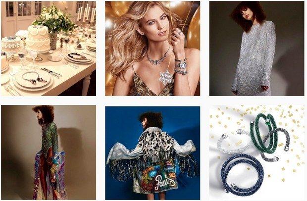 12-inspiring-instagram-feeds-from-top-luxury-brands-11 Luxury Brands 10 Inspiring Instagram Feeds From Top Luxury Brands 12 Inspiring Instagram Feeds From Top Luxury Brands 11 620x406
