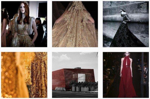 10 Inspiring Instagram Feeds From Top Luxury Brands Luxury Brands 10 Inspiring Instagram Feeds From Top Luxury Brands 12 Inspiring Instagram Feeds From Top Luxury Brands 8 620x409