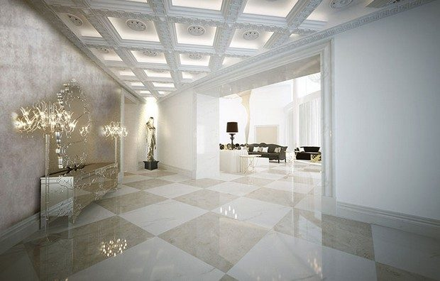 Exclusive Interview With the Interior Designer Rana Atieh Interior Designer Exclusive Interview With the Interior Designer Rana Atieh 1 3 620x396