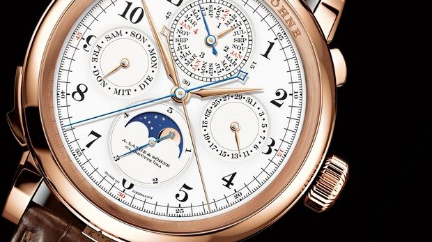 Holiday Gift Guide – Most Expensive Watches