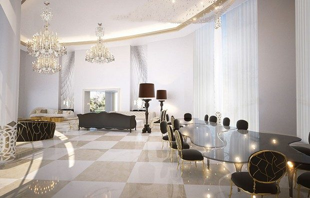 3_1 Interior Designer Exclusive Interview With the Interior Designer Rana Atieh 3 1 620x396