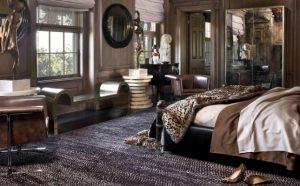 8 Elegant Design Tips to Take Your Home Into the Winter Season