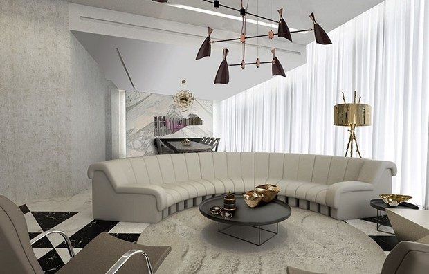 Exclusive Interview With the Interior Designer Rana Atieh Interior Designer Exclusive Interview With the Interior Designer Rana Atieh Exclusive Interview With the Interior Designer Rana Atieh 3 620x396