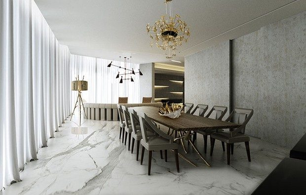 Exclusive Interview With the Interior Designer Rana Atieh Interior Designer Exclusive Interview With the Interior Designer Rana Atieh Exclusive Interview With the Interior Designer Rana Atieh 5 620x396