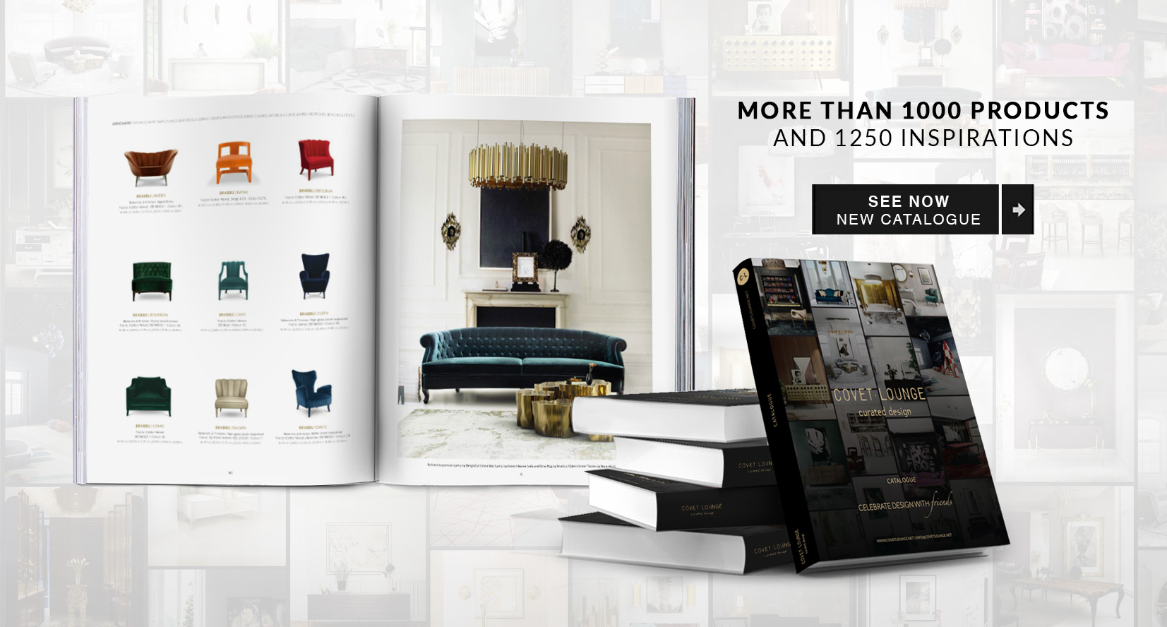 83 Interior Design Gift Guide 2016 Gift Guide
