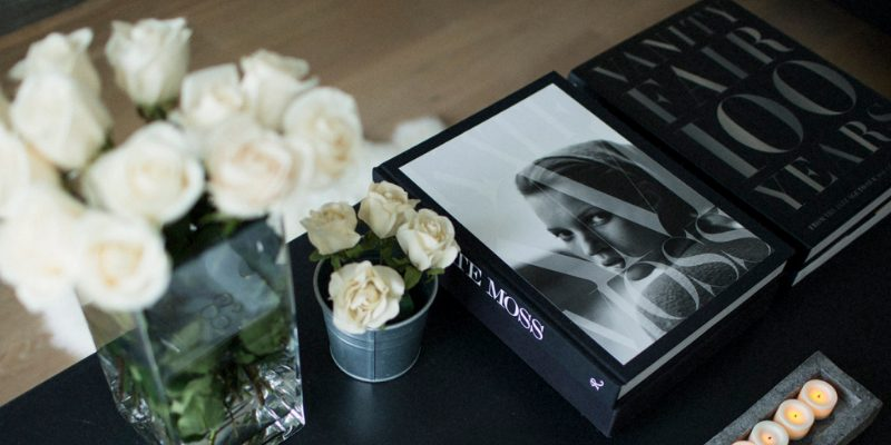 holiday-gift-guide-11-must-have-coffee-table-design-books-14