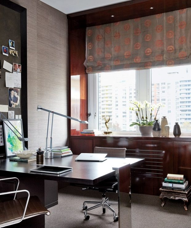 Inspirational Home Office Ideas for this Fall Winter Home Office Inspirational Home Office Ideas for this Fall Winter Inspirational Home Office Ideas for this Fall Winter 20