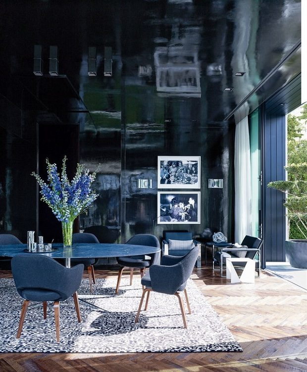 inspirational-home-office-ideas-for-this-fall-winter-8 Home Office Inspirational Home Office Ideas for this Fall Winter Inspirational Home Office Ideas for this Fall Winter 8
