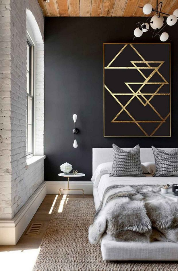 10-home-design-trends-that-rocked-2016-11 home design trends 5 Home Design Trends That Rocked 2016 10 Home Design Trends That Rocked 2016 11