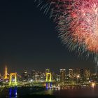 9-luxury-destinations-to-celebrate-new-years-eve-in-style-1