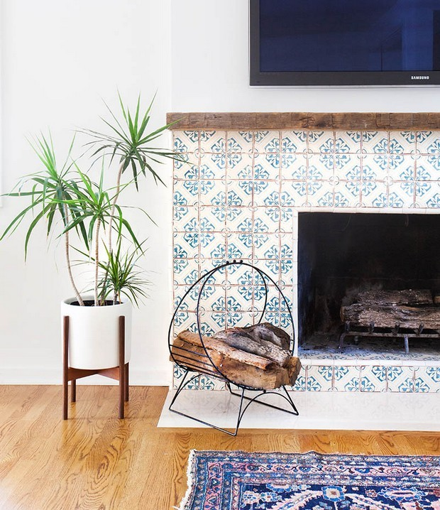 5 Home Design Trends That Rocked 2016 home design trends 5 Home Design Trends That Rocked 2016 Creative Tile Ideas for Modern Interiors 46