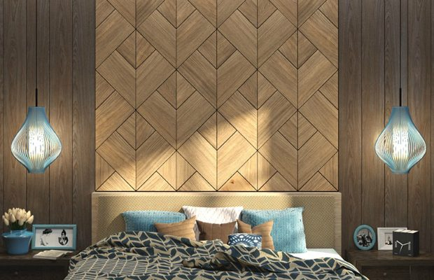 elegant-bedroom-wall-textures-ideas-for-2017