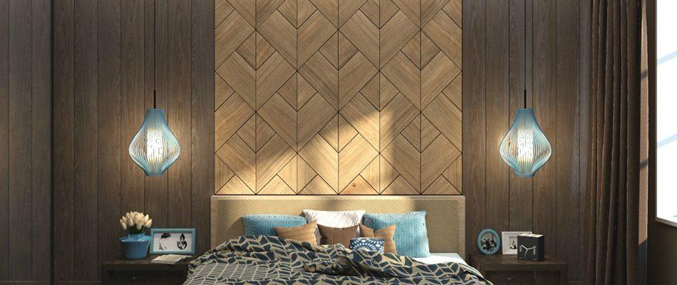 elegant-bedroom-wall-textures-ideas-for-2017