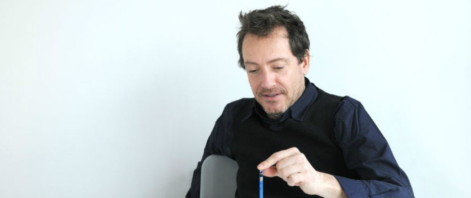 pierre-charpin-named-maison-et-objets-designer-of-the-year-8