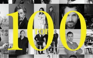 Boca do Lobo & COVETED Magazine Top 100 Interior Designers – PART IV