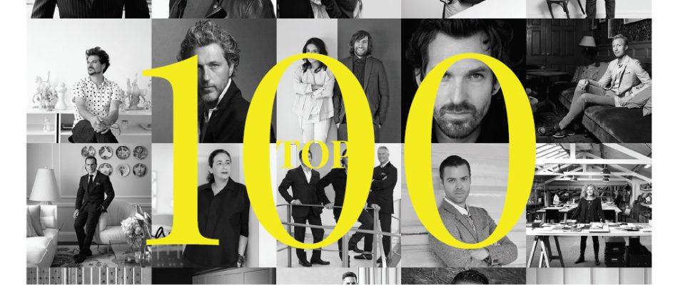 boca-do-lobo-coveted-magazine-top-100-interior-designers-part-i-2