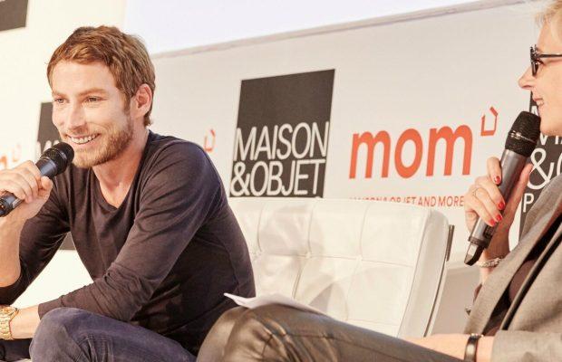 Best Conferences You Can Assist During Maison et Objet