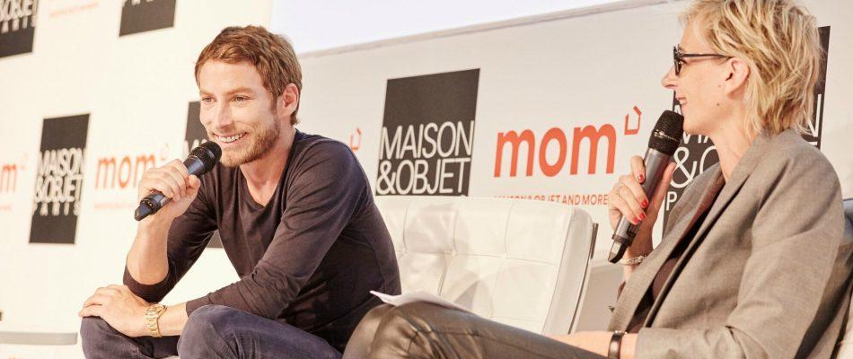 Conferences You Can Assist During Maison et Objet