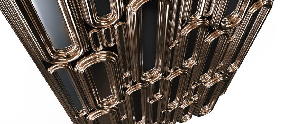 the-best-of-metal-cabinet-design