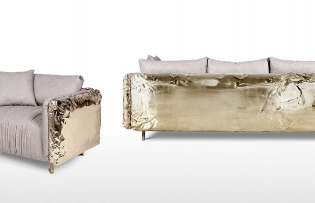 Discover the New Imperfectio Sofa by Boca do Lobo (8)