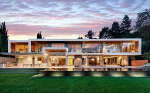 Discover the Top Architectural Designs For 2017