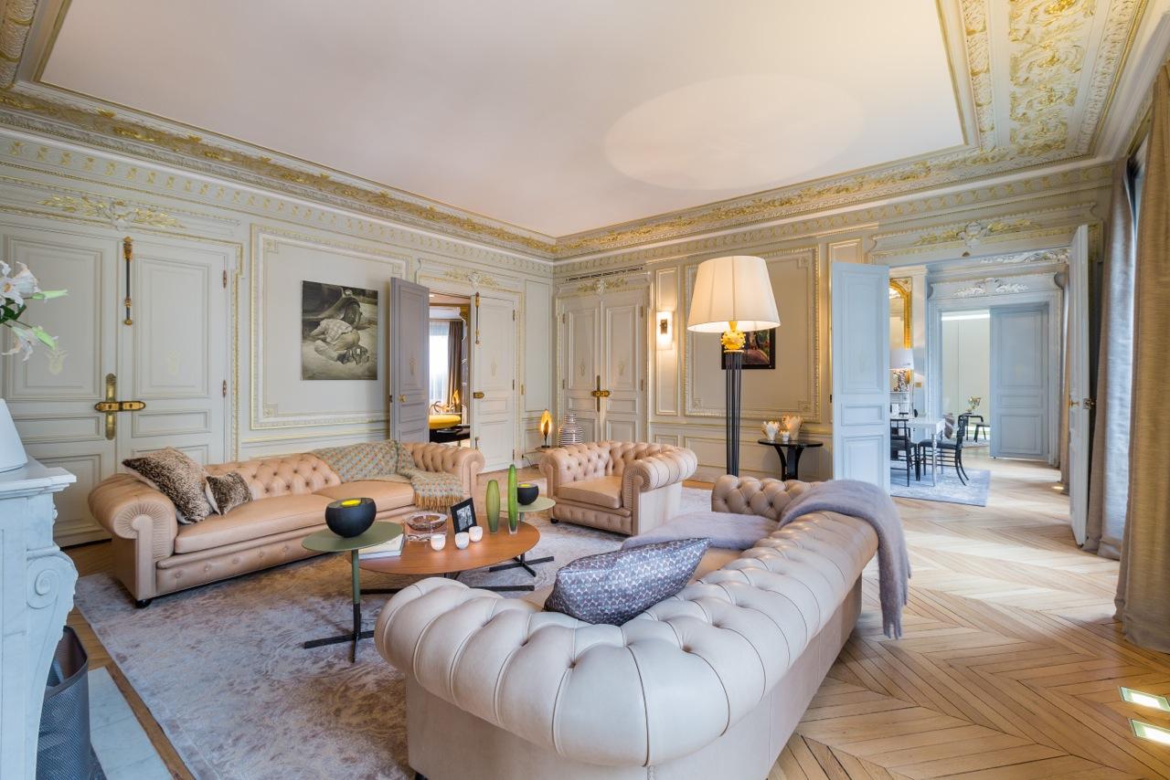 Gérard Faivre Outstanding Home Design Ideas By Gérard Faivre  1fa0e58c9801dcf502eeb00242088b11