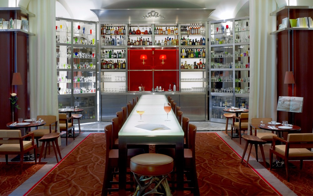 Philippe Starck Discover the Best Design Projects By Philippe Starck 4f48d6510fdc5922ace438f39af07682