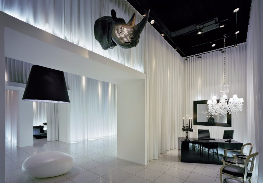Philippe Starck Discover the Best Design Projects By Philippe Starck 77684b8a83cf29f891688633ae117930
