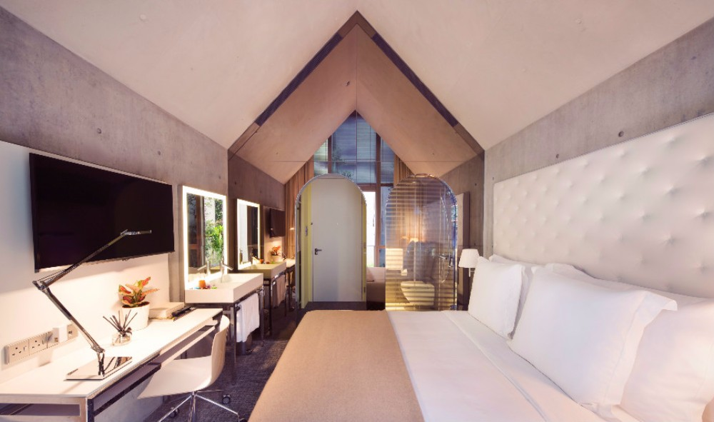 Philippe Starck Discover the Best Design Projects By Philippe Starck M social Alcove