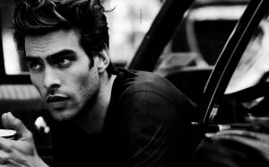 The Richest Male Models In The World