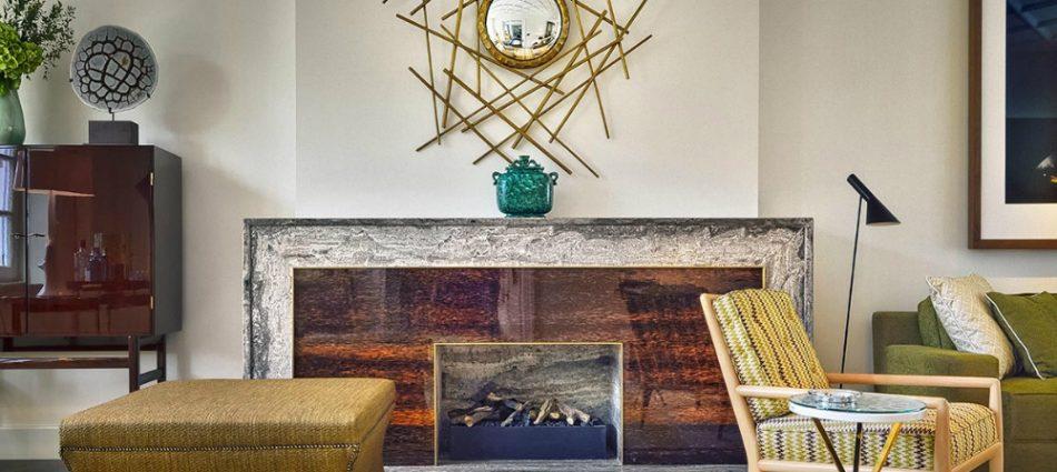 What do interior designers do beautiful design interior for Houzify home design ideas