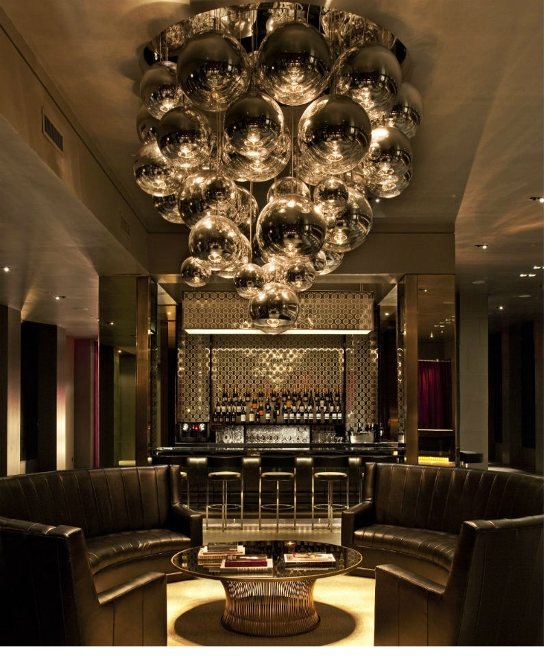 hospitality Top Hospitality Design Projects To See In 2017 01
