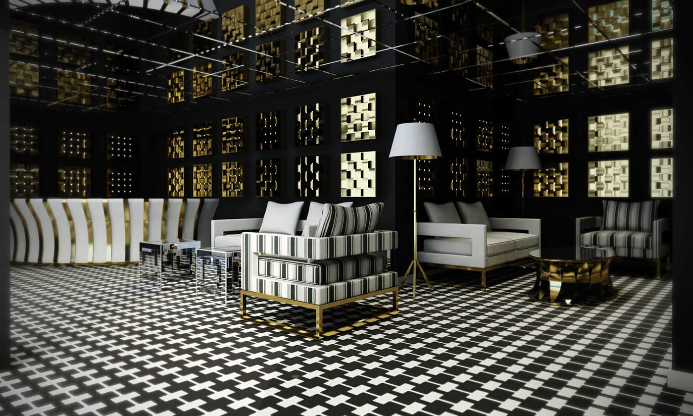 hospitality hospitality Top Hospitality Design Projects To See In 2017 111