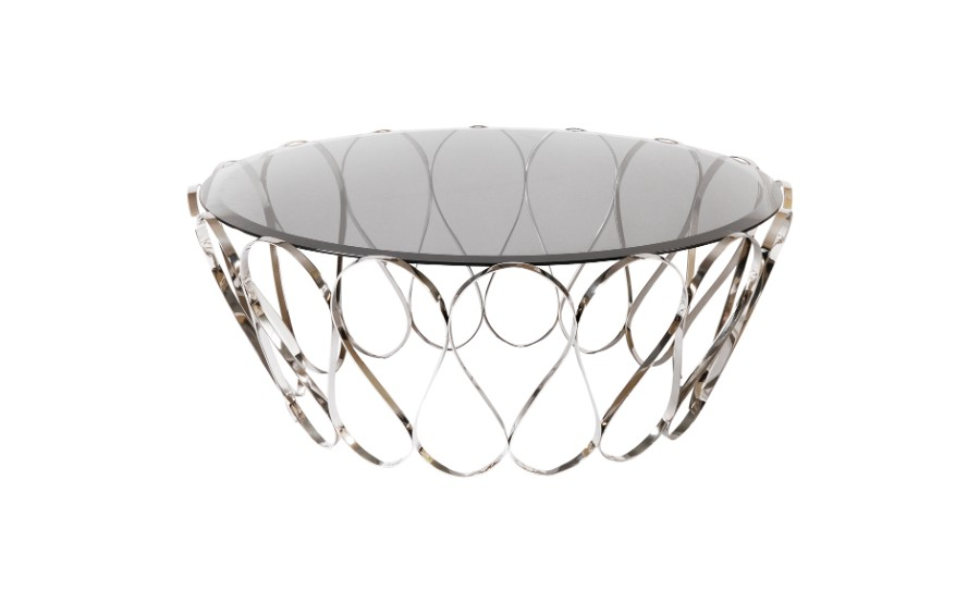 Discover the Coolors Exclusive Collection by Boca do Lobo exclusive collection Discover the Coolors Exclusive Collection by Boca do Lobo aquarius coffee table boca do lobo